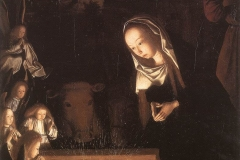 Geertgen_tot_Sint_Jans_-_Nativity,_at_Night_-_WGA08514