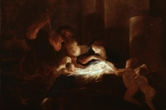 the-nativity-pierre-louis-cretey-or-cretet
