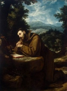 St.-Francis-Praying1-243x328