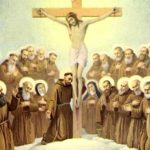 QUIZ: Which Franciscan Saint Are You the Most Like?
